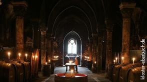 kloster-eberbach.de