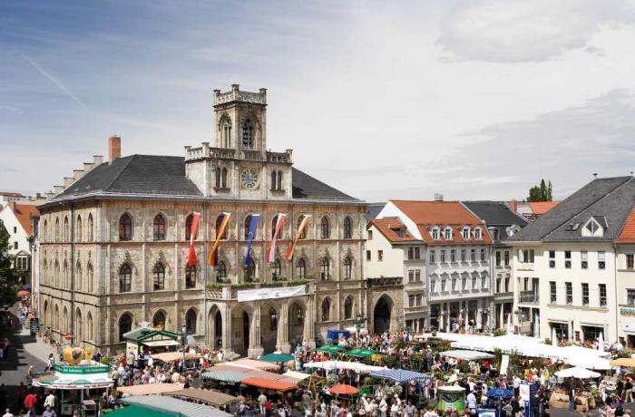 © www.guido-werner.com - weimar GmbH